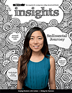 Insights Fall 2015
