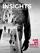 Insights Fall 2016