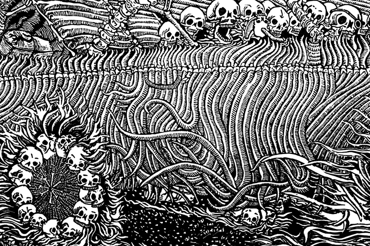 Detail-of-a-Print-for-March-of-the-Druggernaughts