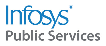 College and Infosys Public Services Form Partnership