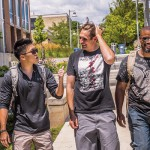 Montgomery College Earns Top-20 Ranking as Best for Vets