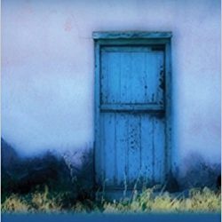 """A Mid-Atlantic Light, A Meaning Suggested And Gone:  Saundra Rose Maley's """"Disappearing Act"""""""