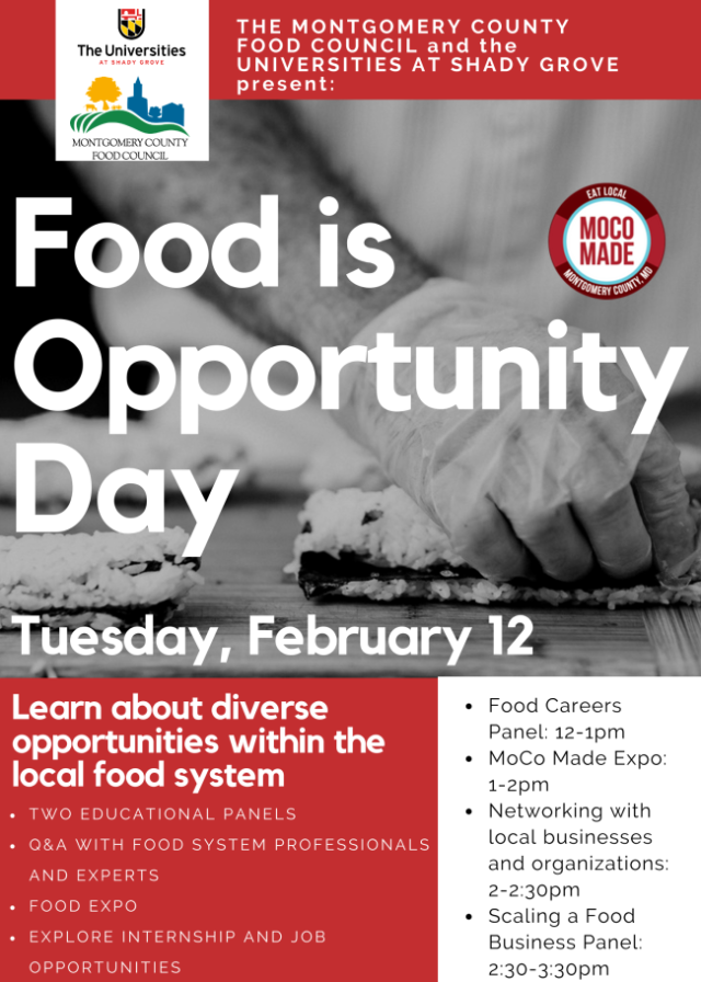 Food-is-opportunity-day
