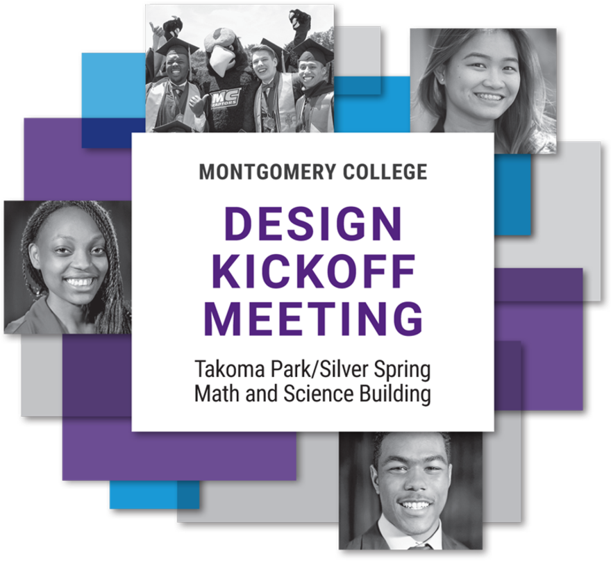 Design Kickoff Meeting – June 28, 2018