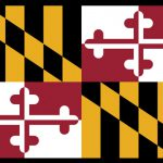 New Scholarships for Maryland's Community College Students